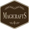 Magicrafts LLP Icon