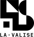 La Valise Tulum Icon
