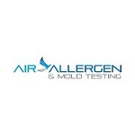 Air Allergen & Mold Testing of Chattanooga