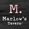 Marlow's Tavern Icon