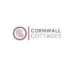 Cornwall Cottages Icon