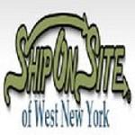 ShipOnSite of West New York
