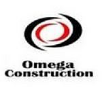 Omega Construction LTD Icon