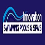 Innovation Pools Icon