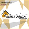 ForeclosureIndia Icon