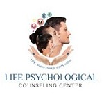 Life Psychological Counseling Center DMCC