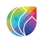 Rlogical Techsoft Pvt Ltd. Icon