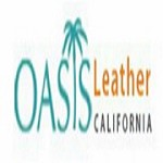 Oasis Leather Icon