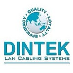 DINTEK Electronic Limited Icon