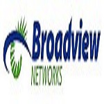 Broadview Networks Icon
