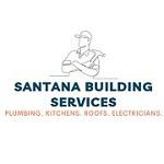 Santana Building Services Icon