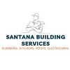 Santana Building Services