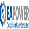 eapower Icon