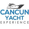 Cancun Yacht Experience Icon