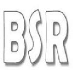 Resume Services Icon