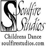 Soulfire Dance Studios