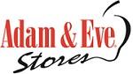 Adam & Eve Missoula Icon