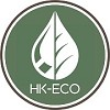 HKECO professional formaldehyde removal technology in Japan Icon