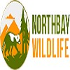 Wildlife Removal & Animal Control Services By North Bay Icon