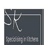 SK Kitchens Icon