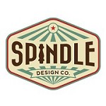 Spindle Design Co. Icon