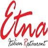 Etna Italian Restaurant Icon
