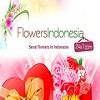flowerstoindonesia Icon