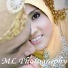 ML Photography Icon