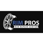 Rim Pros - Rim Repair Center Icon