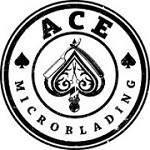 Ace Microblading