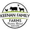 Keenan Family Farms Icon