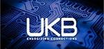 UKB Electronics Pvt. Ltd. Icon