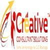 Creative Consultant Solutions