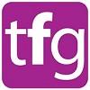 TFG UK Icon