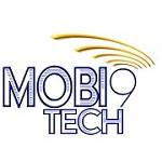 mobi9tech Icon