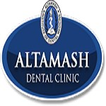 Altamash Dental Clinic Icon