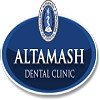 Altamash Dental Clinic Icon