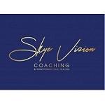 Skye Vizion Coaching Icon