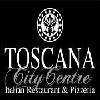 Toscana City Centre Italian Restaurant Icon