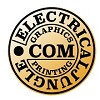 electricaljungle Icon