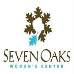 Seven Oaks Women's Center