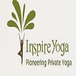 Inspire Yoga Icon