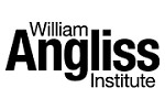 William Angliss Institute - Bachelor of Culinary Management Icon
