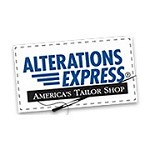 Alterations Express – Strongsville Icon