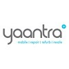 Yaantra Icon