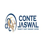 Conte Jaswal Lawyers Icon