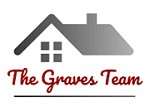 The Graves Team - Crye-Leike Realtors Icon