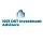 1031 DST Investment Advisors Icon