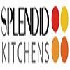 Splendid Kitchens Icon