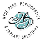 Hyde Park Periodontics & Implant Solutions Icon